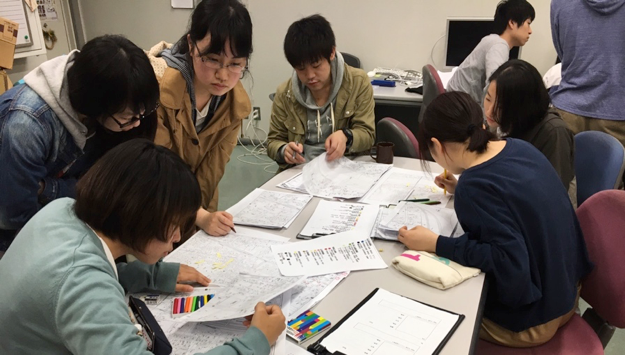 大学 秋田 県立