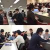 【2019年卒向け】建築系・施工系逆求人イベント