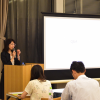【MACHIBIYAセミナー開催報告】まちを編集して発信する技術