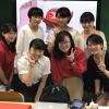 MACHIBIYA HIGH SCHOOL(高校生団体)【建築・まちづくり系サークル紹介】