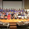 建築サークルACT(富山大学)【建築・まちづくり系サークル紹介】