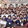 SUKIMACHI(インカレ)【建築・まちづくり系サークル紹介】