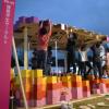 建築学生サークル♭(インカレ)【建築・まちづくり系サークル紹介】