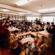 Design Factory(立命館大学)【建築・まちづくり系サークル紹介】