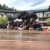 加子母木匠塾(インカレ)【建築・まちづくり系サークル紹介】