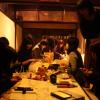 都ライト(インカレ)【建築・まちづくり系サークル紹介】