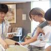 京都Xキャンプ美山(インカレ)【建築・まちづくり系サークル紹介】