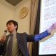 【MACHIBIYAセミナー開催報告】地価上昇率NO.1  インバウンドで沸騰するニセコ