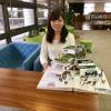 【建築業界インタビュー】今よりもっと面白い日本をつくりたい!【2017年卒】